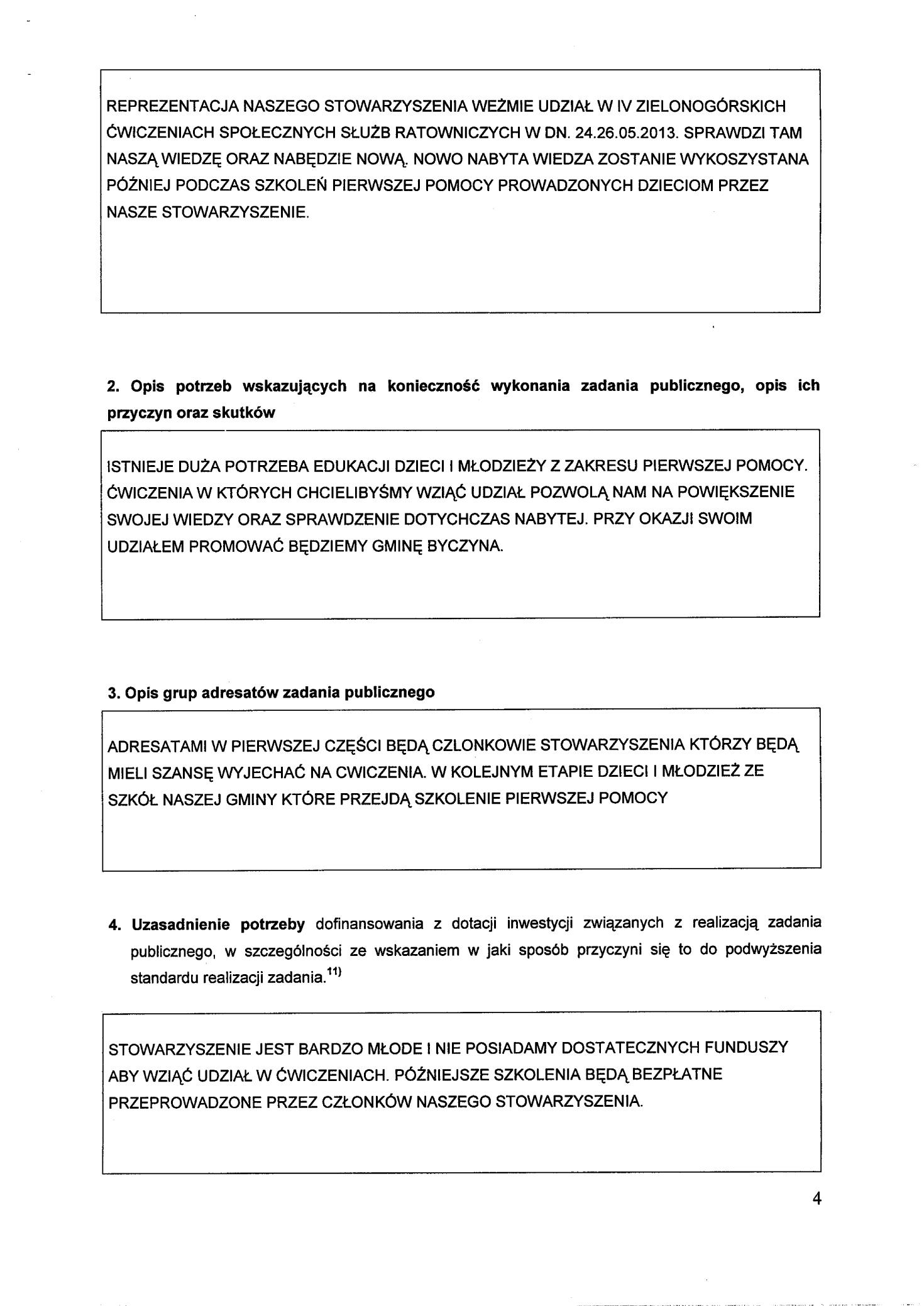 DOC130325072600(0001)04 copy.jpeg