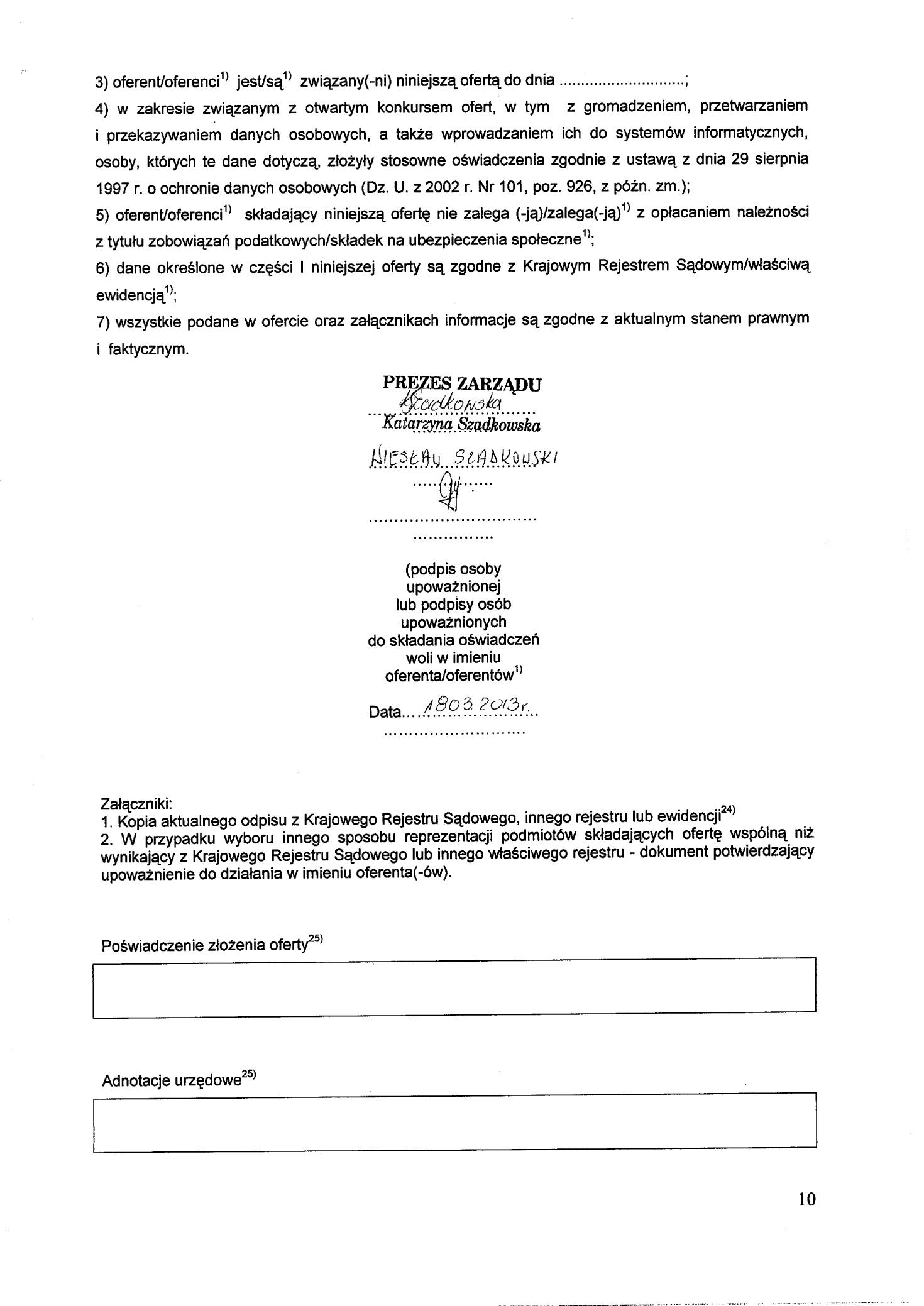 DOC130325072600(0001)10 copy.jpeg
