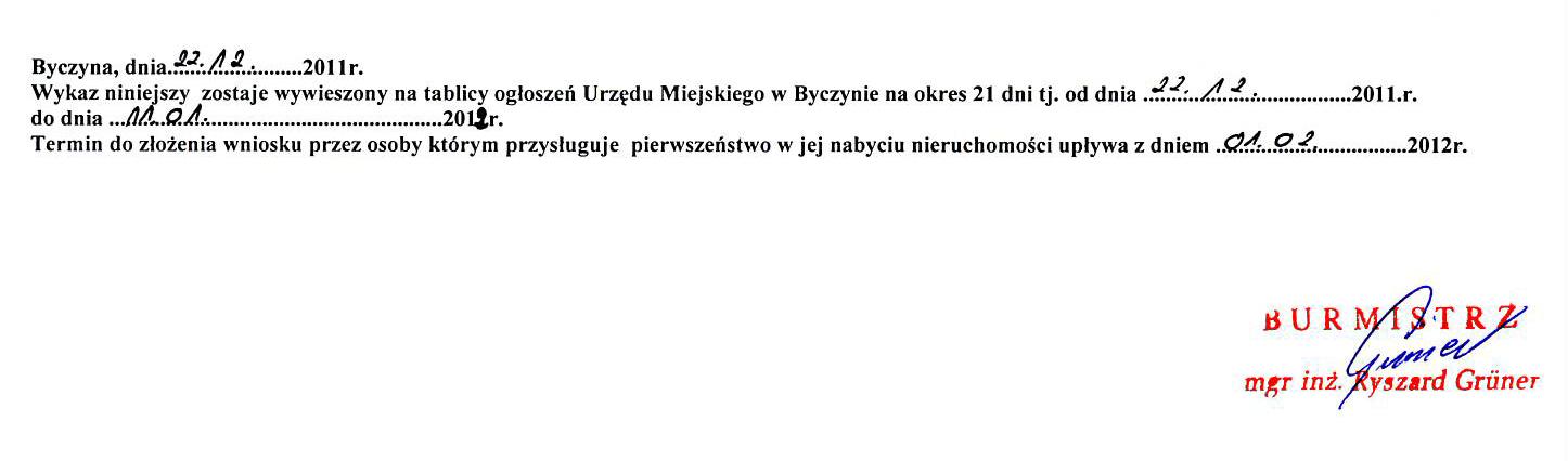 Scan10132.jpeg