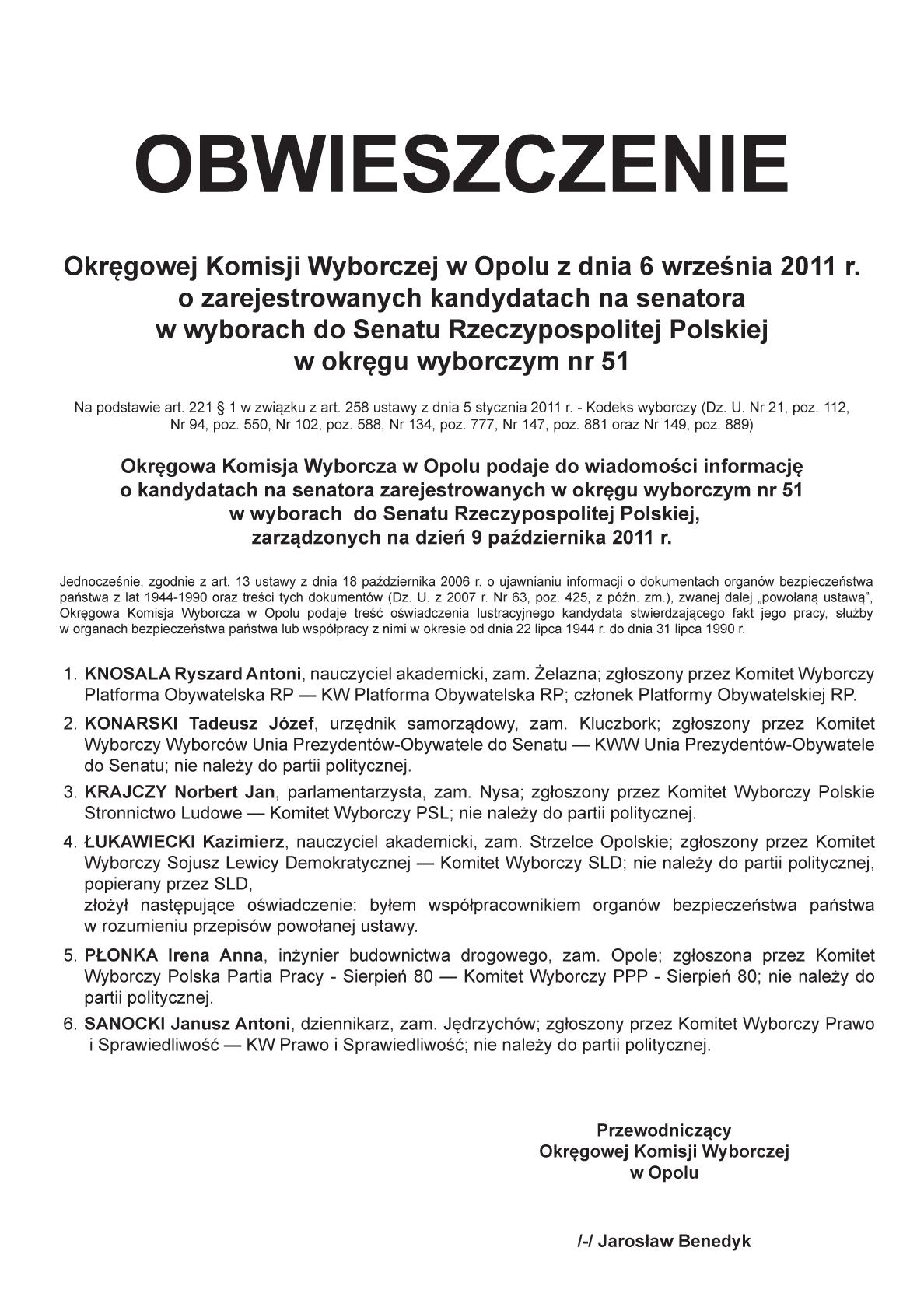Obwieszczenie OKW SENAT okr51 copy.jpeg
