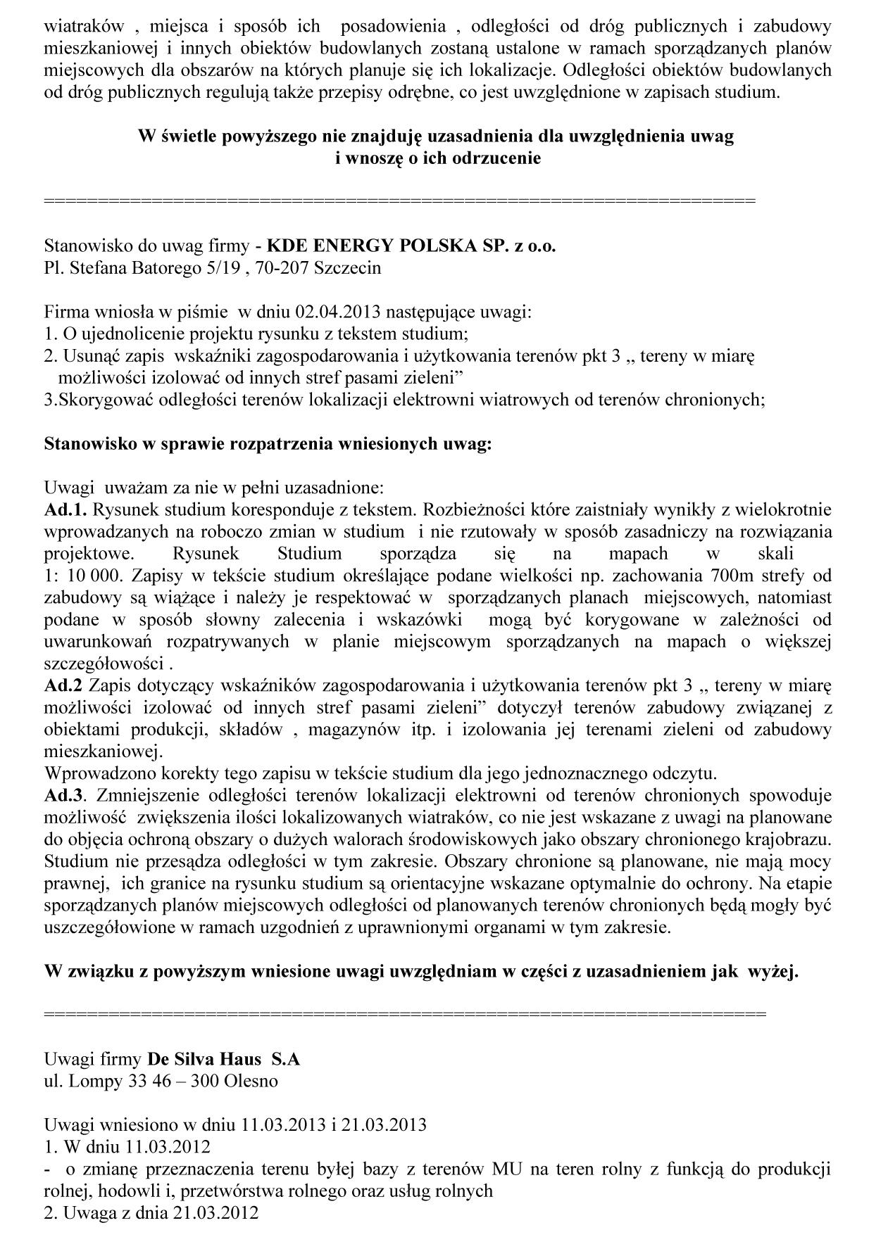 Zalacznik37 copy.jpeg