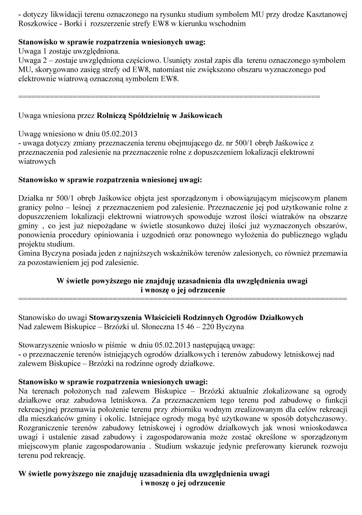 Zalacznik38 copy.jpeg
