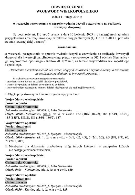 24 dr kr  nr 11 Siemianice-Kostówo obw  o wszcz  post_MK (3)1 copy.jpeg