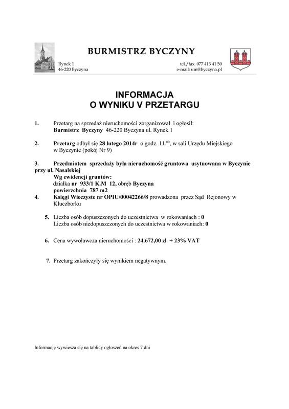 informacja o wyniku przetargu 933 1 1 Nasalska copy.jpeg