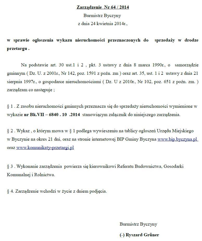Wykaz Bk.VII.6840.10.2014 02.jpeg