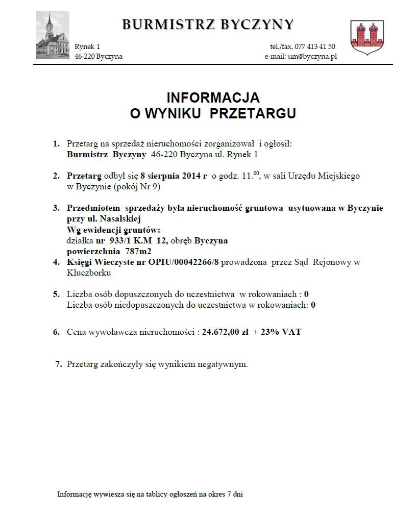 informacja o wyniku przetargu Nasalska 933.1.jpeg
