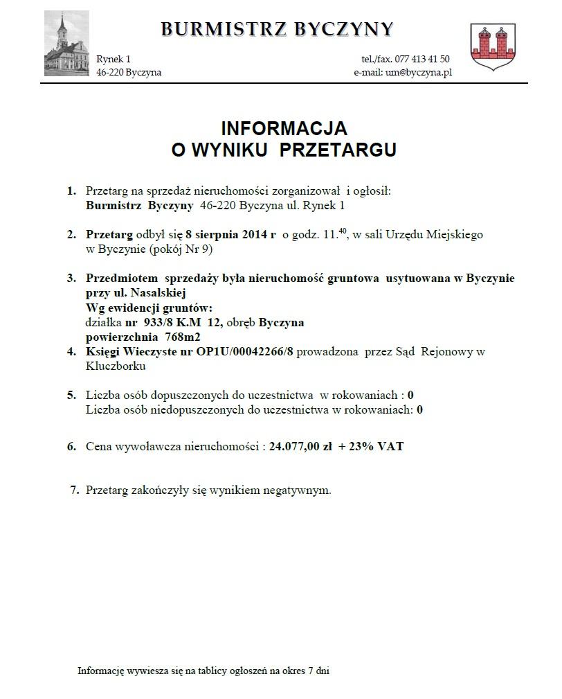 informacja o wyniku przetargu Nasalska 933.8.jpeg