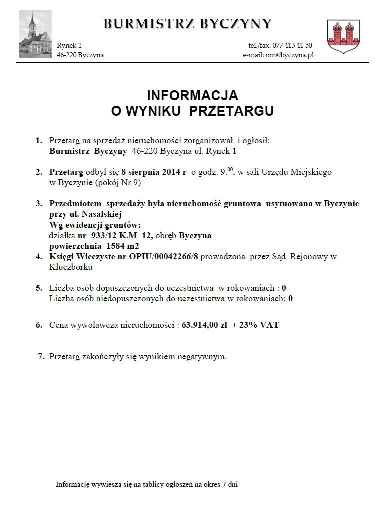 informacja o wyniku przetargu Nasalska 933.12.jpeg