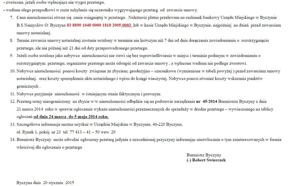 Ogłoszenie - działki ul. Nasalska - luty03.jpeg