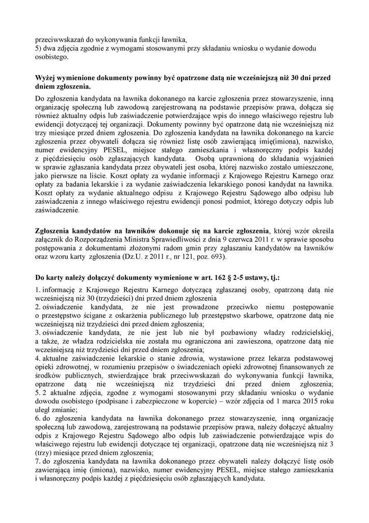 Ogłoszenie_ławnicy__pdf(1)-page-002.jpeg