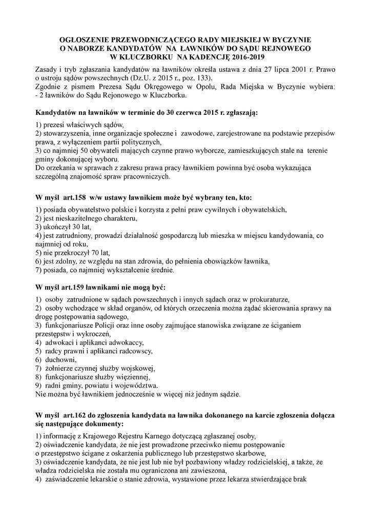 Ogłoszenie_ławnicy__pdf(1)-page-001.jpeg