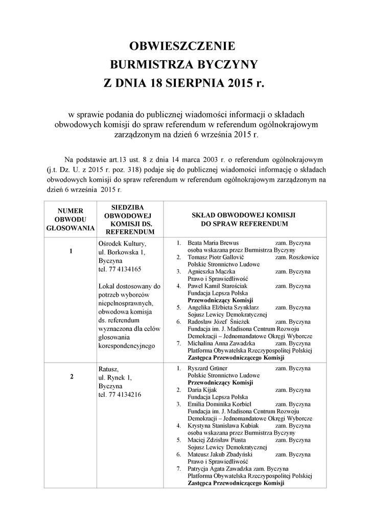 OBWIESZCZENIE SKŁADY OKW referendum-2-page-001.jpeg