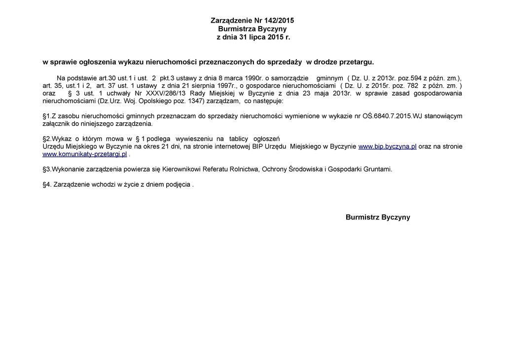 Wykaz BORKOWSKA-page-003.jpeg