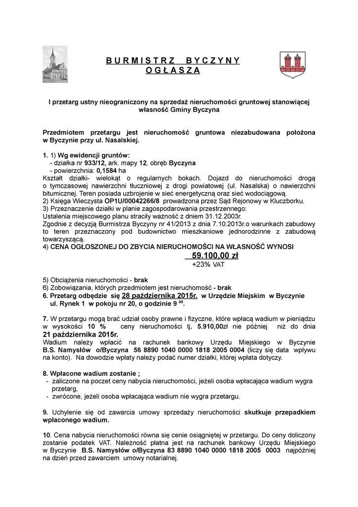 Document-page-001(2).jpeg