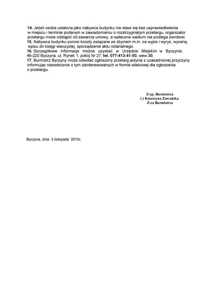 Document-page-002(4).jpeg