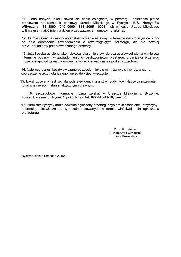 Document-page-002(6).jpeg