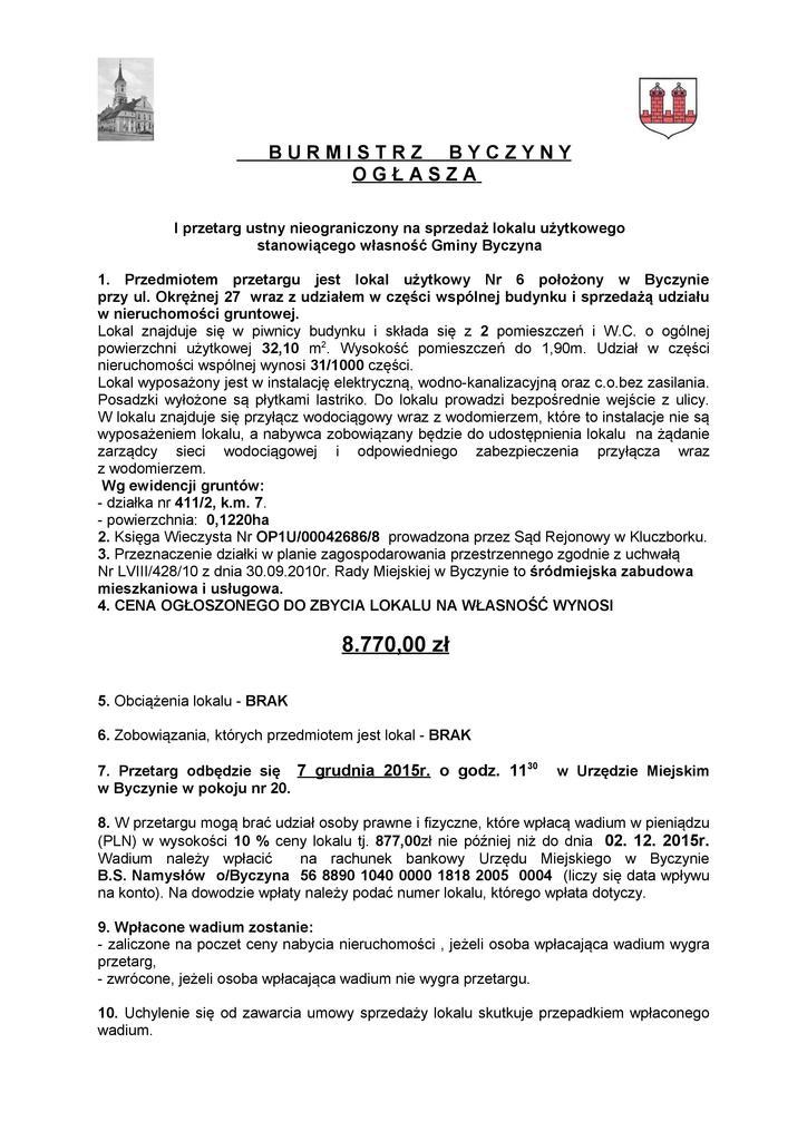 Document-page-001(7).jpeg