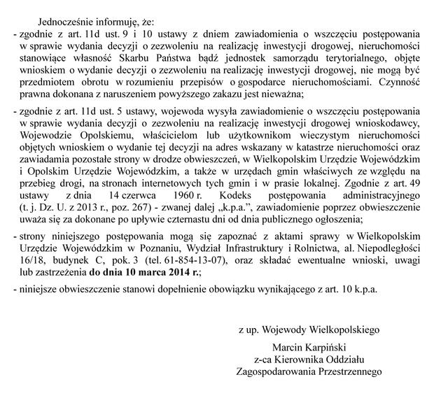 24 dr kr  nr 11 Siemianice-Kostówo obw  o wszcz  post_MK (3)2 copy.jpeg