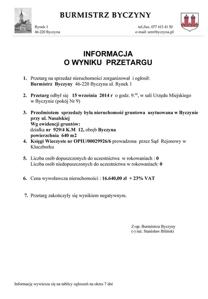informacja o wyniku przetargu Nasalska 929.4 copy.jpeg