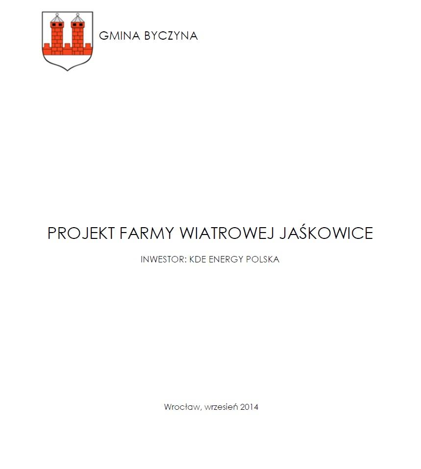 Projekt Farmy Wiatrowej Jaśkowice.jpeg