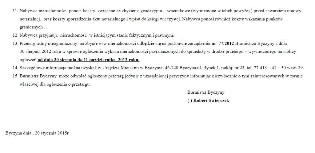 Ogłoszenie - działki ul.cegielniana -luty03.jpeg