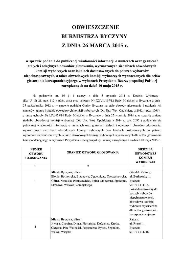 OBWIESZCZENIE obwody głosowania(1)-page-001.jpeg