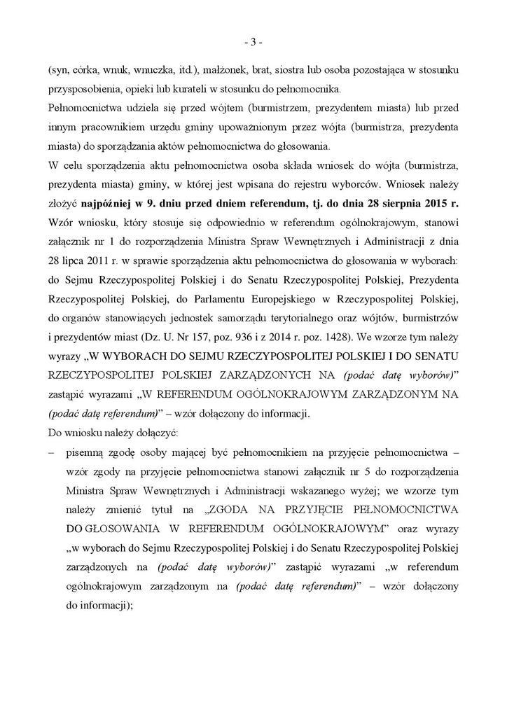 73ce1c7da2d9227c62325c52d9b78e23-page-003.jpeg