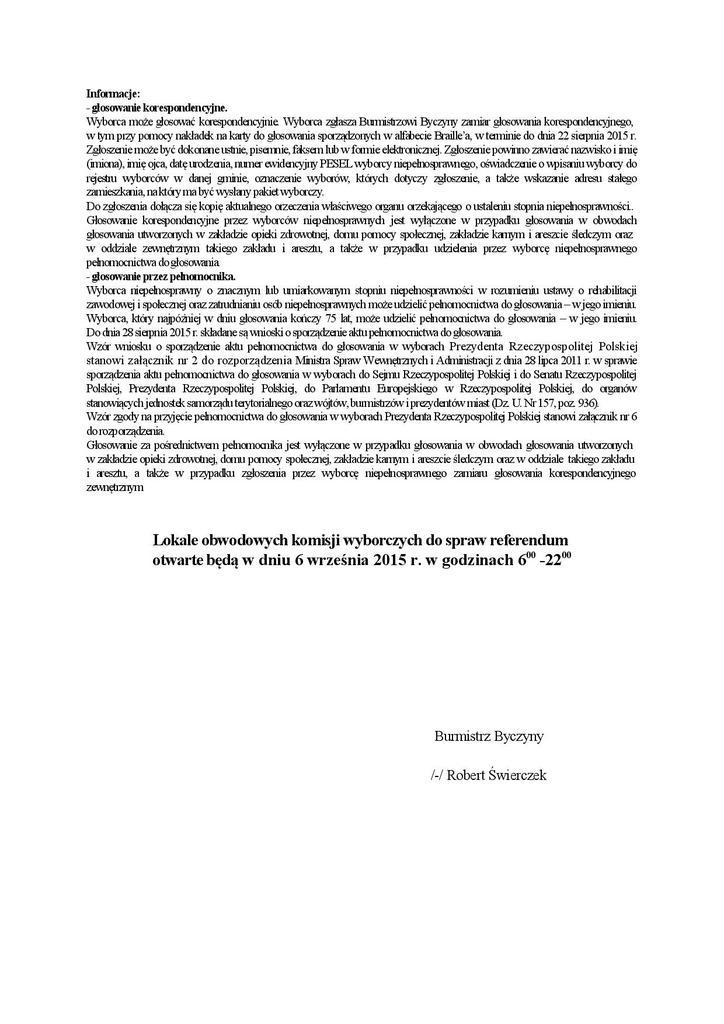Document-page-003.jpeg