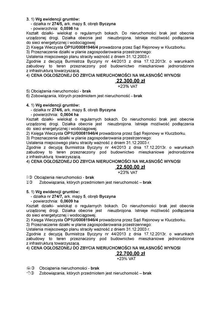 Document-page-002(1).jpeg