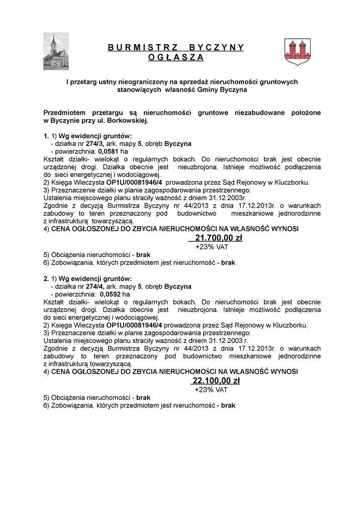 Document-page-001(3).jpeg