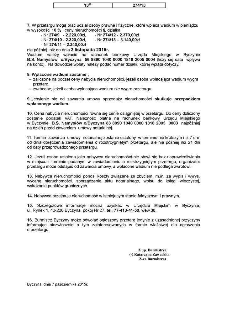 Document-page-003(2).jpeg