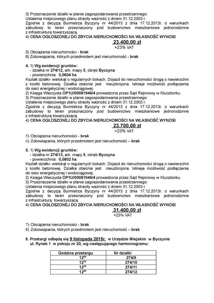Document-page-002(2).jpeg
