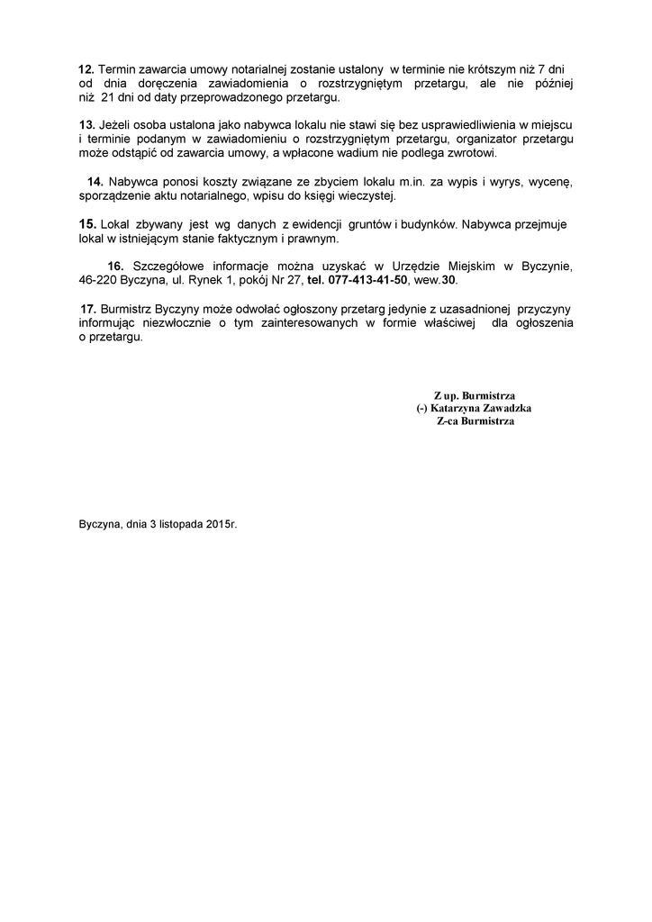 Document-page-002(5).jpeg