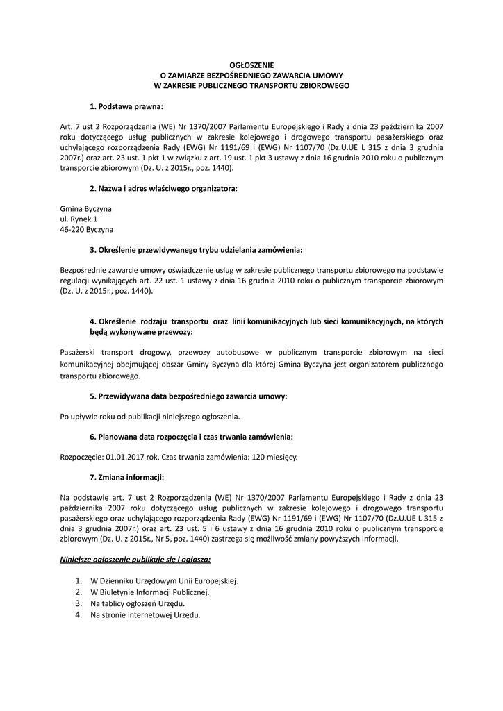 Ogloszenie_-_Gmina_Byczyna-page-001.jpeg