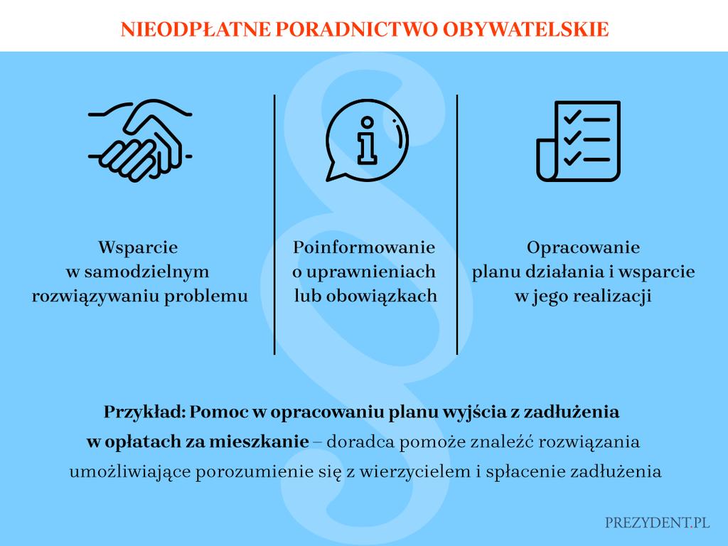 NPP_3.png